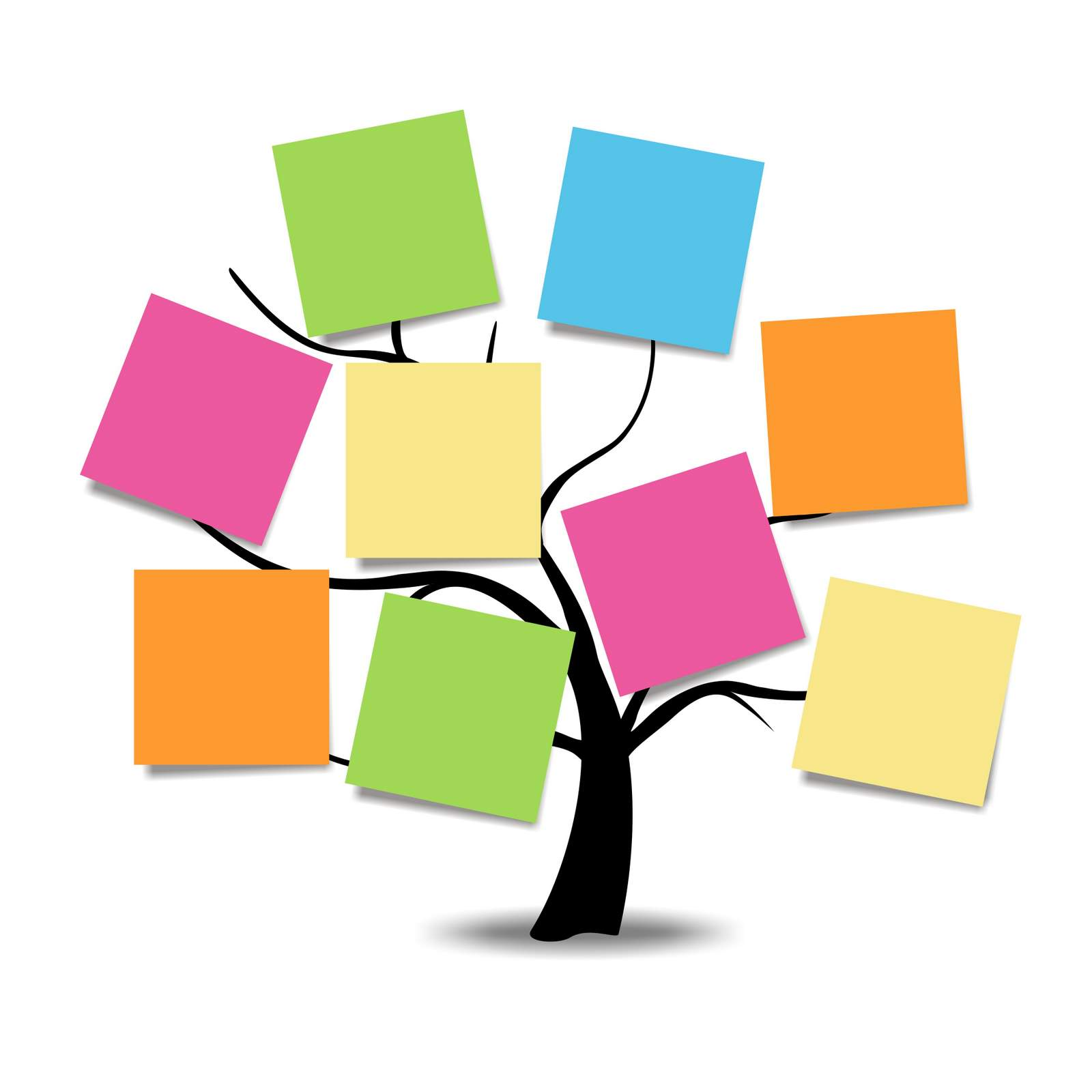 Evernote Note Tree - General Feature Requests - Evernote -2240
