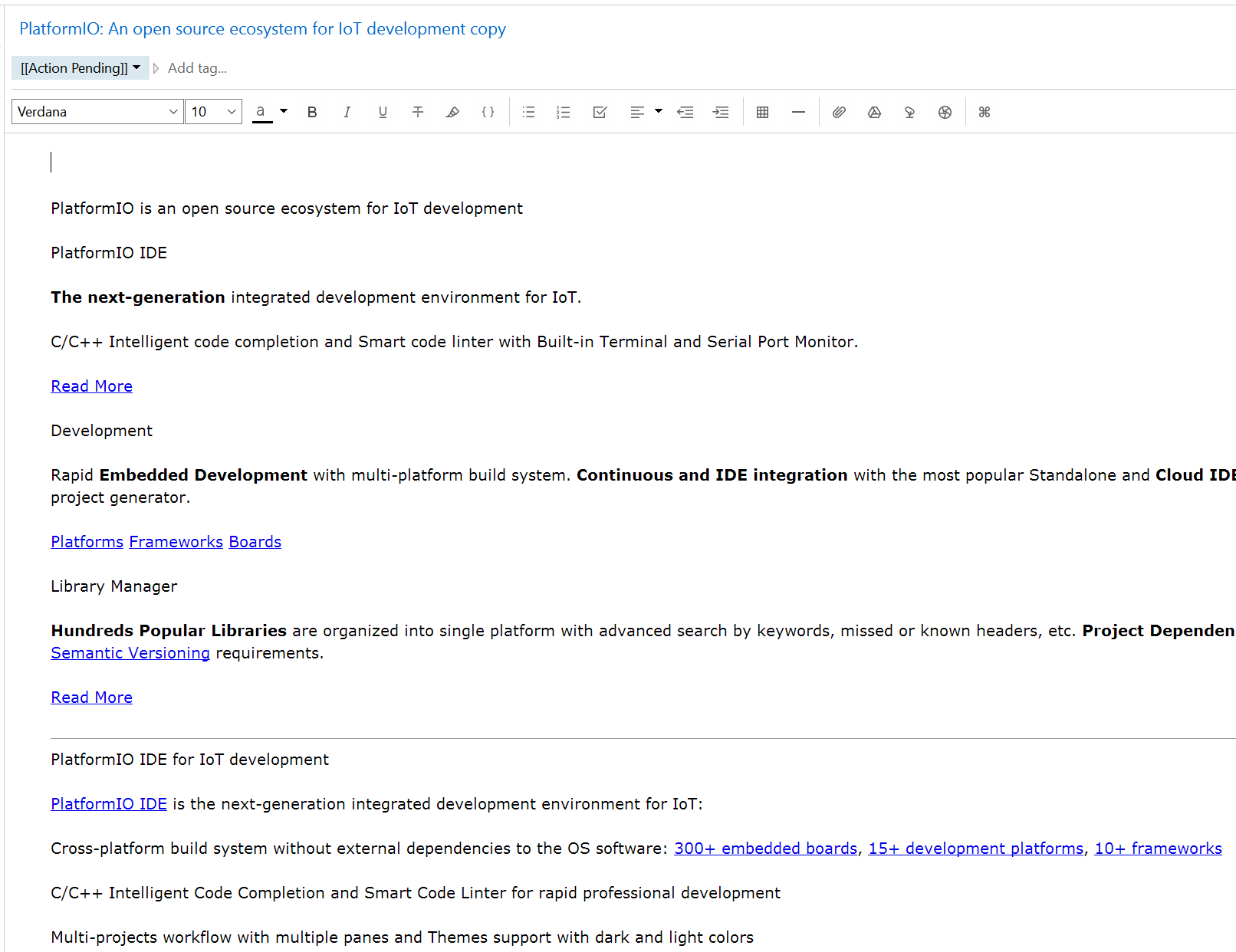 Evernote for Windows 6 6 Beta 2 Released - Evernote for