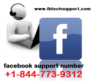 facebook-customer-service18447739312.png