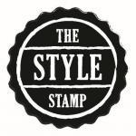 The Style Stamp