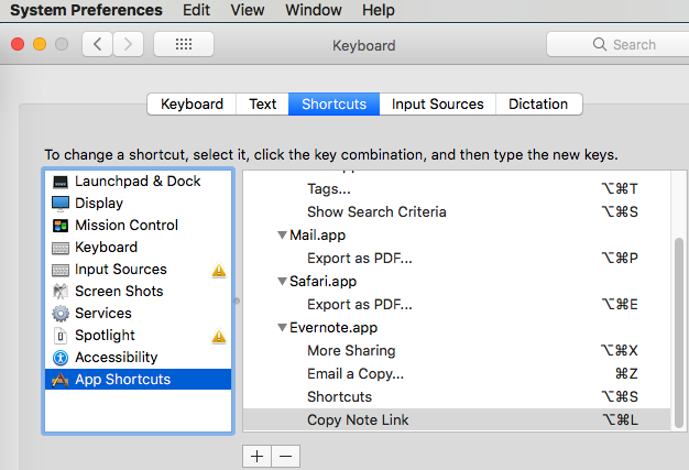 5a776f576bf51_ScreenShot2018-02-04at12_32_14.png.158b1c80a18bfa0cd1e183ec2e052772.png