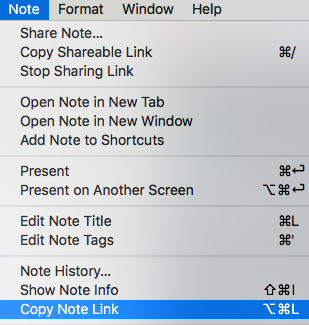5a776f5b11507_ScreenShot2018-02-04at12_33_02.png.6eccb04ab0d837eacf8e152a216b9a3d.png