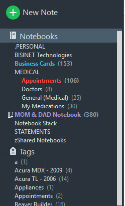 New versions of evernote window keep getting worse evernote for evernoteg reheart Images