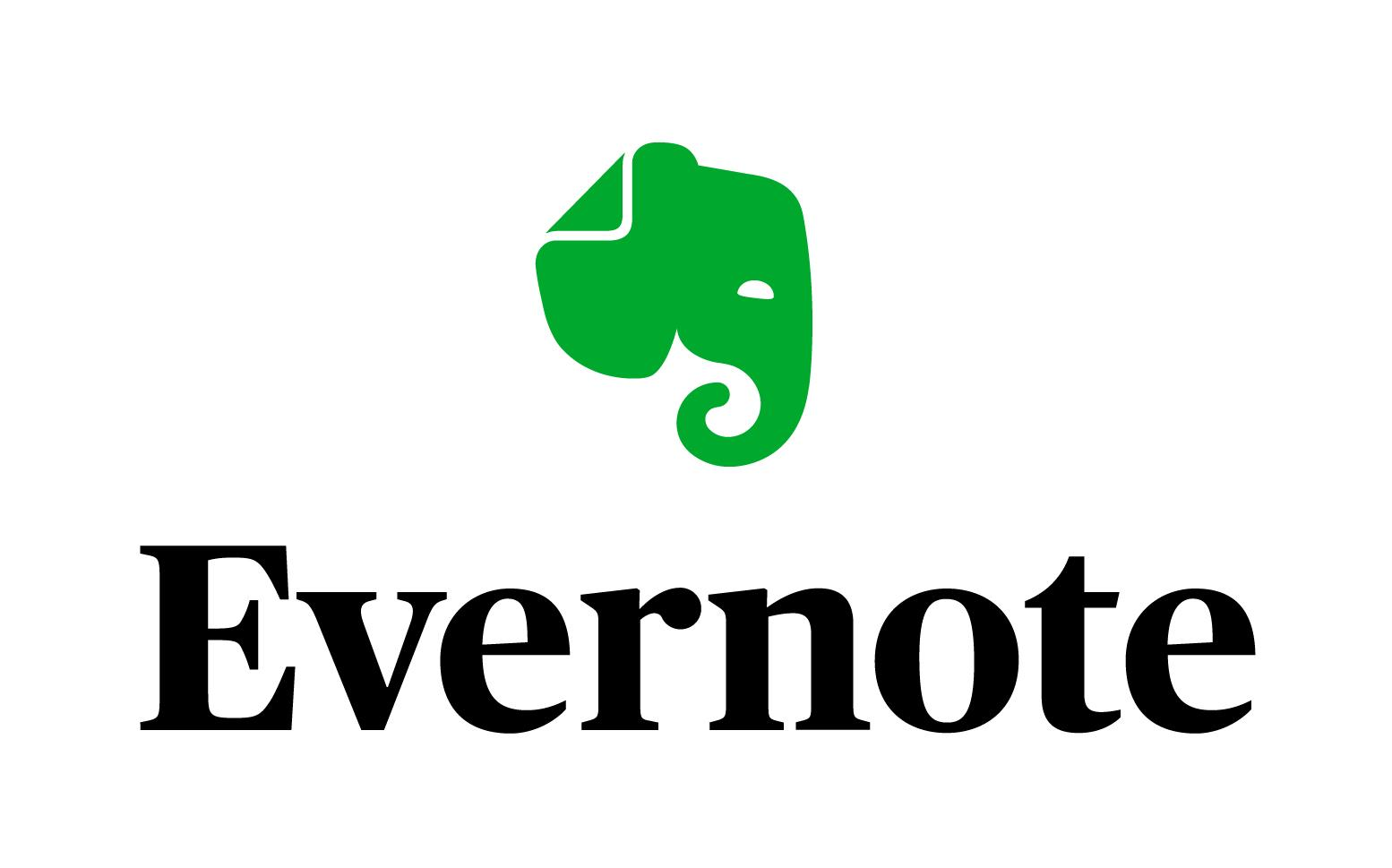Getting to Know Evernote v8.0
