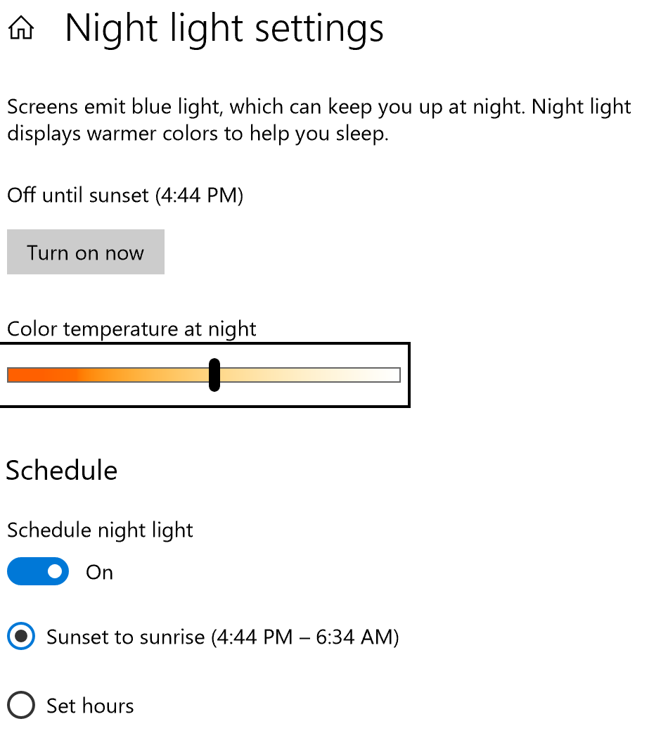 Why no dark mode for Windows ? - Evernote for Windows - Evernote
