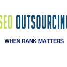 SEO Outsource Agency