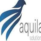 aquilasolutions