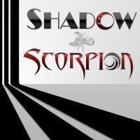 ShadowScorpion
