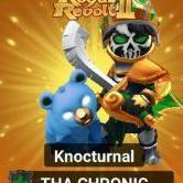 Knocturnal