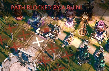 OR Blocked by a Ruin.JPG