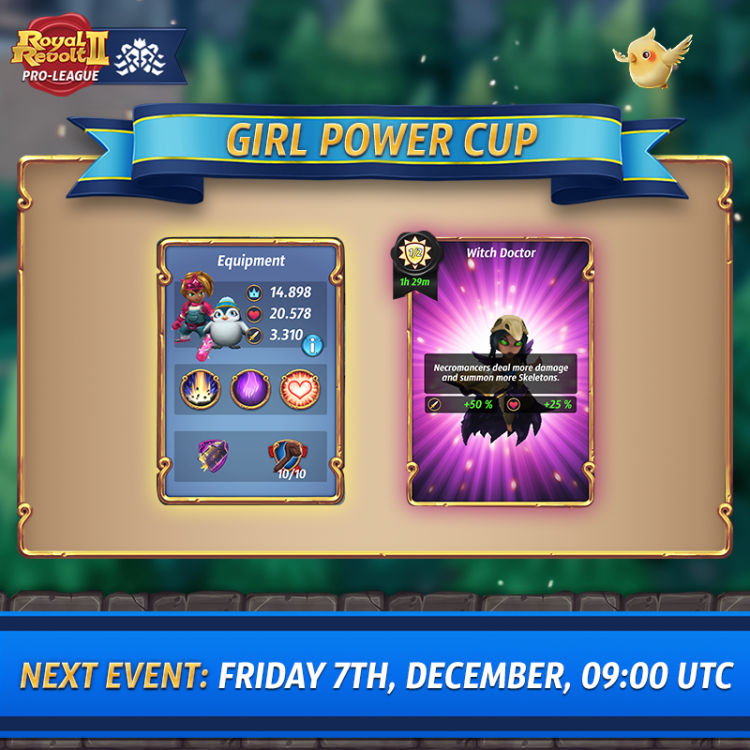 Girl Power Cup - 06.12.18 FB.png