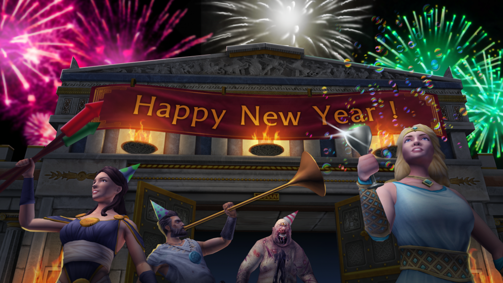 or_newyear1.png