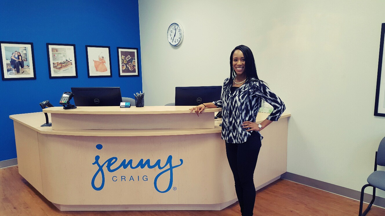 Jenny Craig - Newbies guide to JC.jpg
