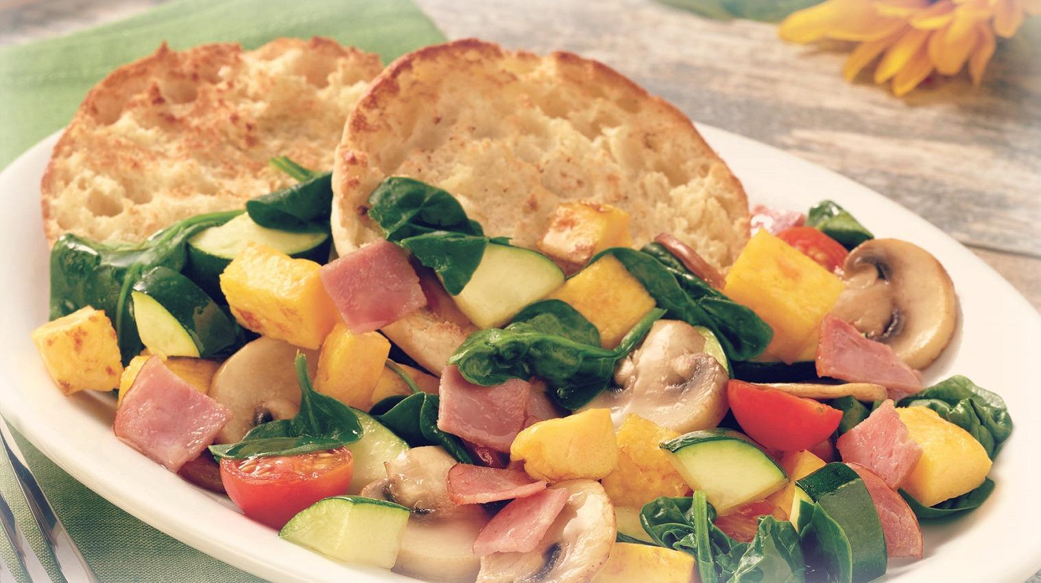 Jenny Craig Food Recipes