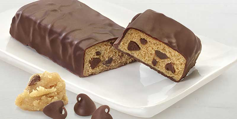 cookie-dough-bar-jenny-craig.jpg