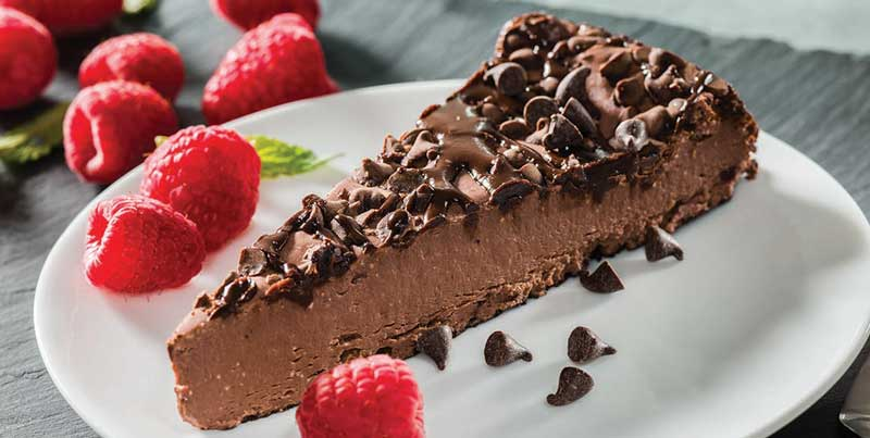 triple-chocolate-cheesecake-jenny-craig.jpg