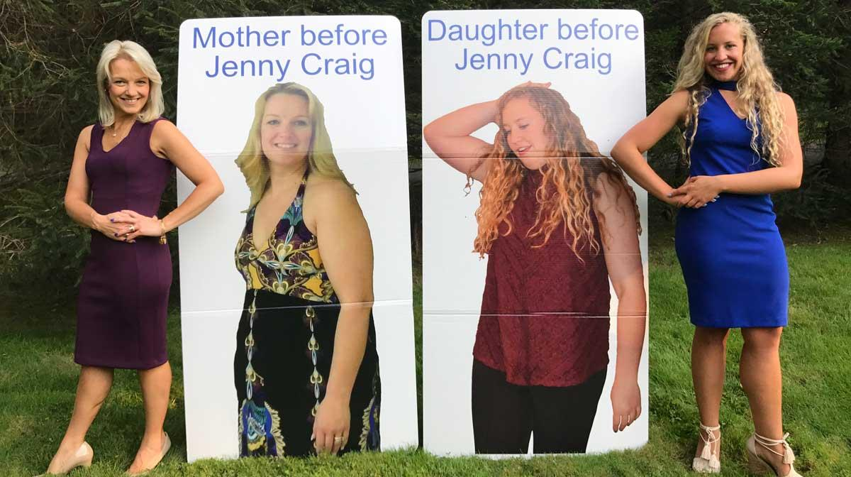 Why Am I Gaining Weight on a Diet? - Inspiration - Weight Loss