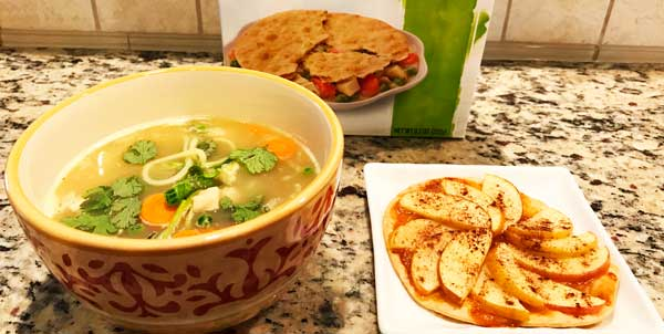 Chicken-Zoodle-Soup-Jenny-Craig.jpg