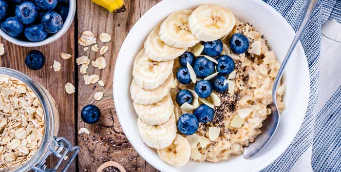 Notoriously-Sugary-Foods-and-What-to-Eat-Instead-oatmeal.jpg