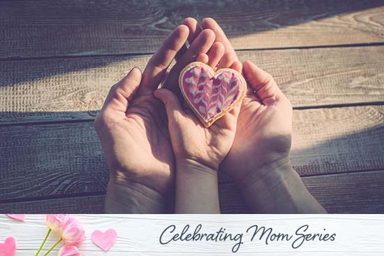 6 Self-Care Practices for Mother's Day