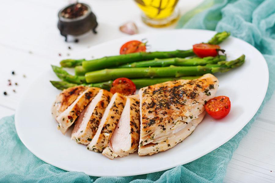 Chicken Slides Weight Loss Forums Community Jenny Craig