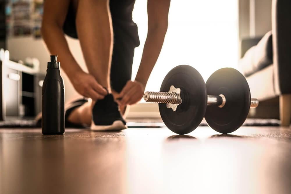 Benefits Of Strength Training Vs Cardio For Weight Loss Move More