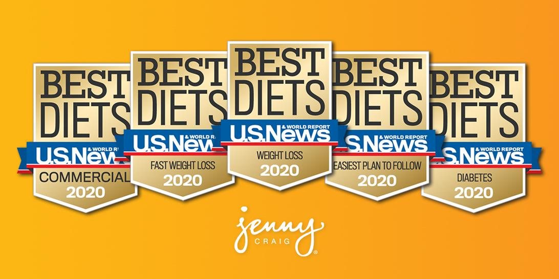 us news best fast weight loss diets
