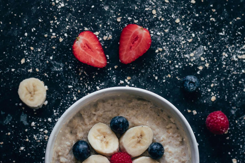 quick-healthy-breakfast-barley
