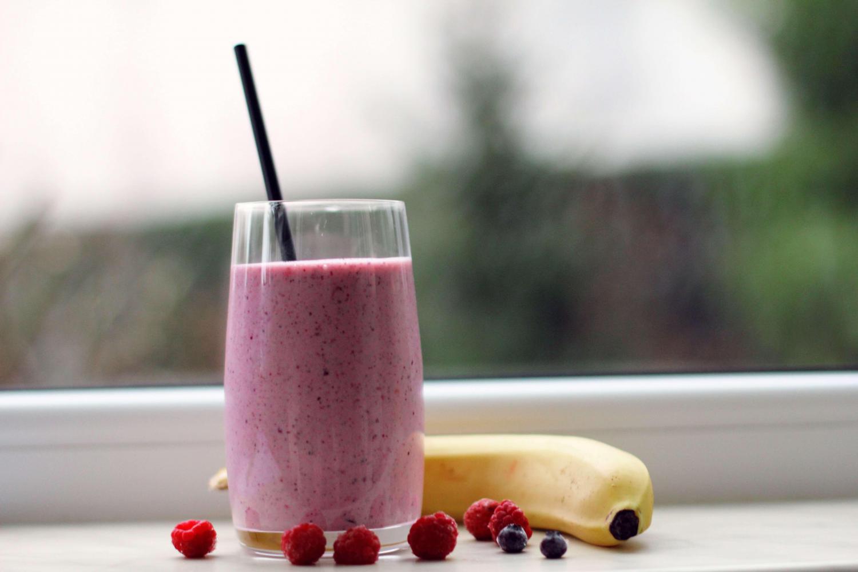 quick-healthy-breakfast-smoothie