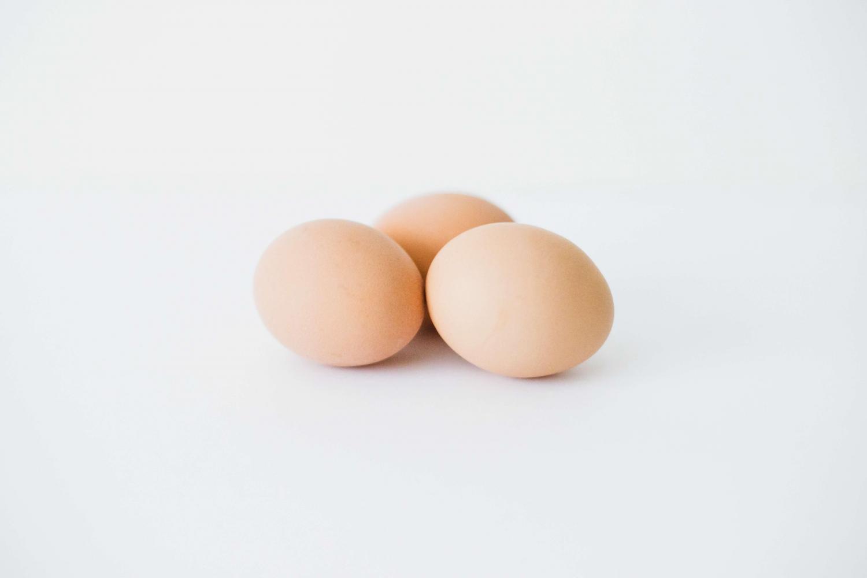 quick-healthy-breakfast-hardboiled-eggs