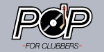 :POP_for_Clubbers: