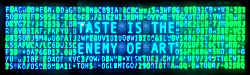 :ei_Taste_Is_The_Enemy_of_Art: