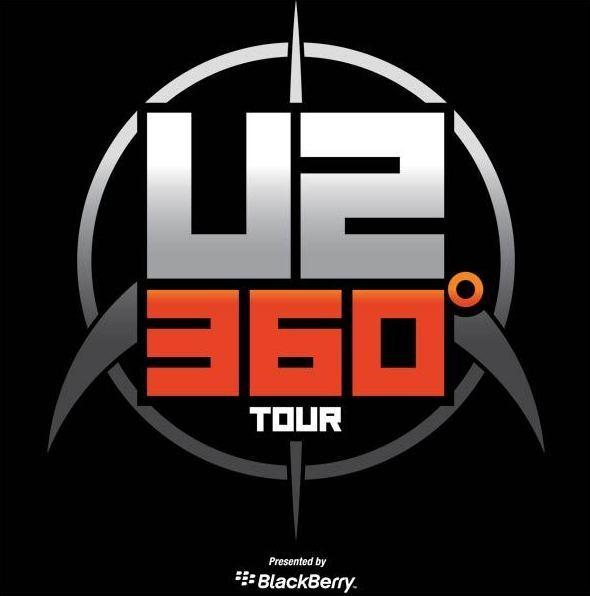 360 tour 2010 logo powered blacberry.jpg