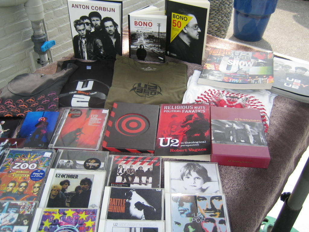 U 2 COLLECTIE 015.JPG