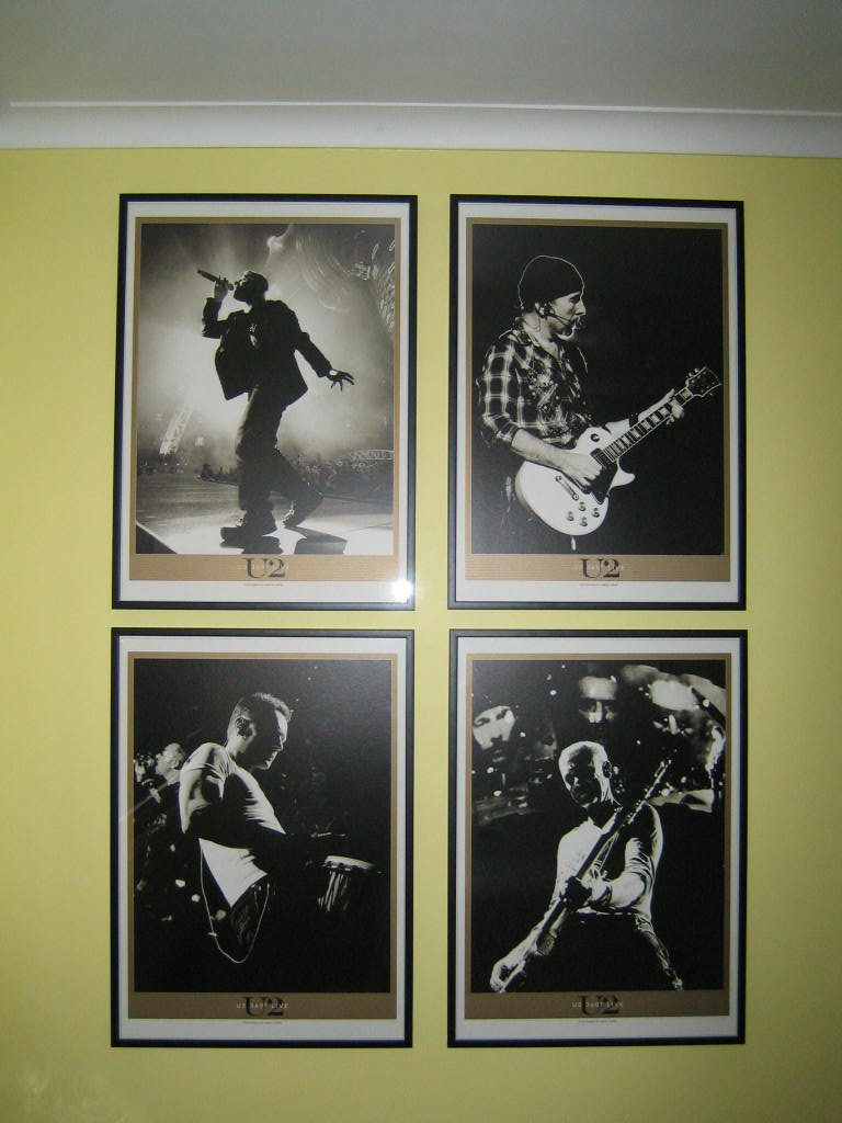 litho U2 LIMITED EDITION 001.JPG