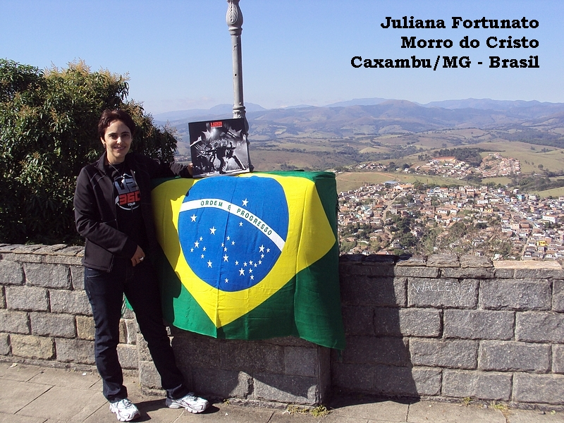 Juliana Fortunato   Caxambu MG   02