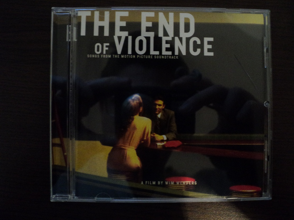 End_Of_Violence_Front_