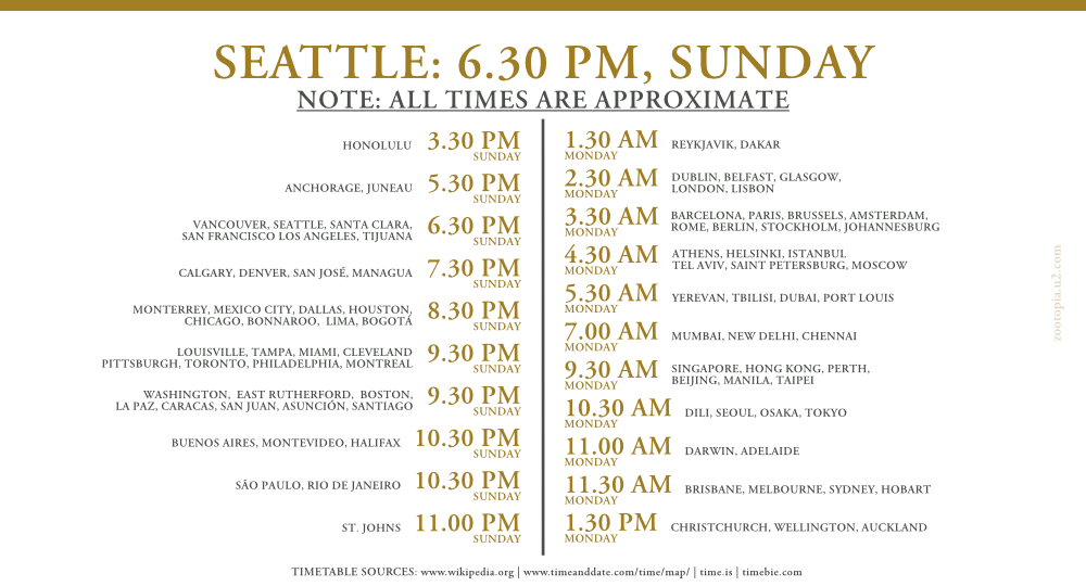 02_Seattle_Timetable_Times.jpg