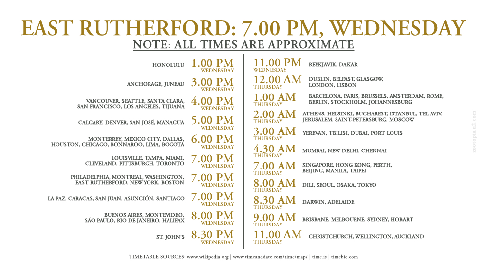 02_East_Rutherford_02_Timetable.jpg