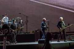 U2-Heinz-Field-Pittsburgh-Joshua-Tree-2017-001.jpg