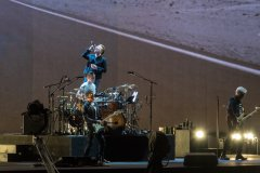 U2-Heinz-Field-Pittsburgh-Joshua-Tree-2017-002.jpg
