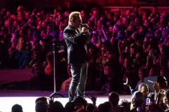 U2-Heinz-Field-Pittsburgh-Joshua-Tree-2017-003.jpg