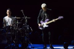 U2-Heinz-Field-Pittsburgh-Joshua-Tree-2017-006.jpg