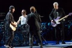 U2-Heinz-Field-Pittsburgh-Joshua-Tree-2017-008.jpg