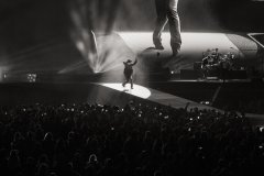 U2-Heinz-Field-Pittsburgh-Joshua-Tree-2017-009.jpg