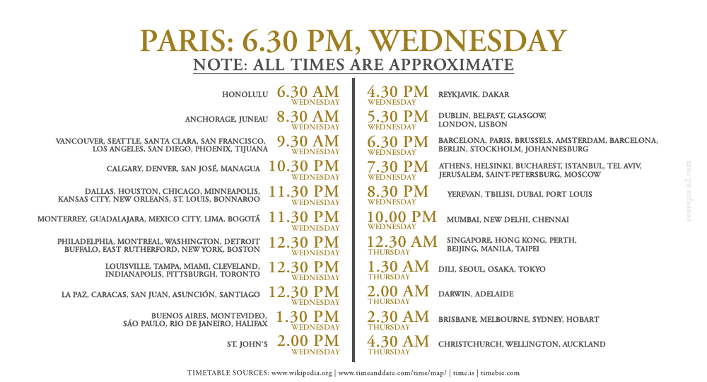 02_Paris_02_Timetable.jpg