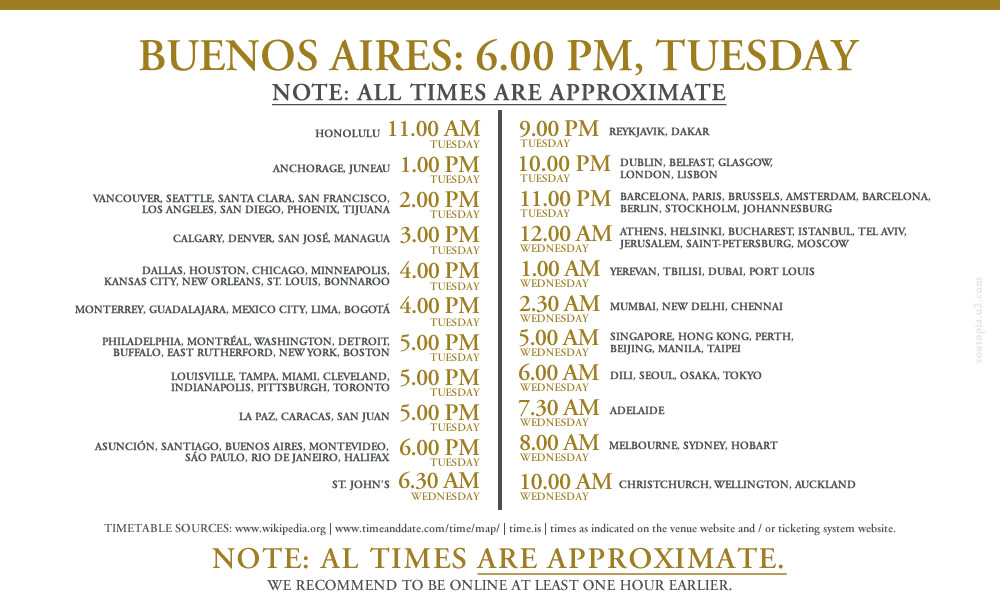 02_Buenos_Aires_01_Timetable.jpg
