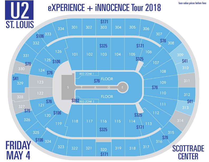 U2_scottrade_seating_8x11.jpg