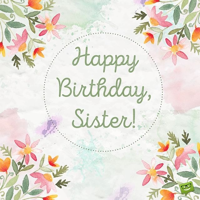 272599-Happy-Birthday-Sister-.jpg