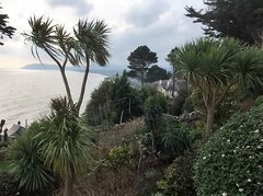 Killiney Bay